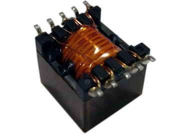 China PA3855.005NL Transformers Audio & Signal Flyback PoE LPA4066ANL supplier