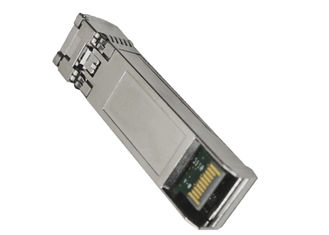 China FTLF0078P2BTL | SFP+ Optical Transceiver pluggable Loopback TXRX supplier