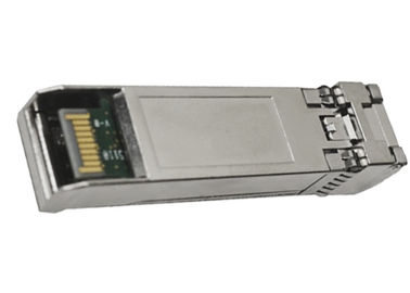 China FTLX1671D3BTL | SFP+ Optical Transceiver 10Gb/s Industrial Temperature 40km supplier
