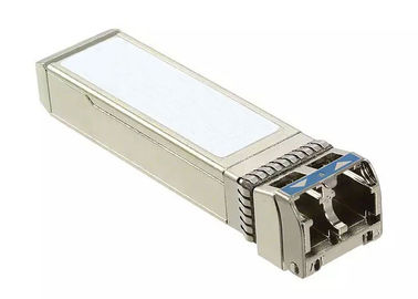 China FTLX1472M3BCL SFP+ Fiber Optic Transceiver 10Gb/s 10km Single Mode Multi-Rate supplier