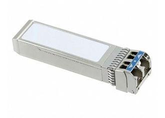 China FTLX1471D3BCV SFP+ Fiber Optics - Transceiver Modules Ethernet RoHS-6 Compliant supplier