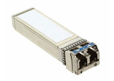 China FTLF1426P2BTL SFP+ Optical  Transceiver 6.144 Gigabit Long-Wavelength supplier