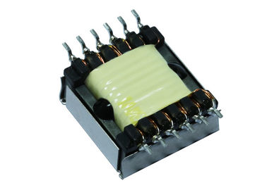 China PA1558NL Telecom Flyback Transformer Inductance For Router LPA6126ANL supplier