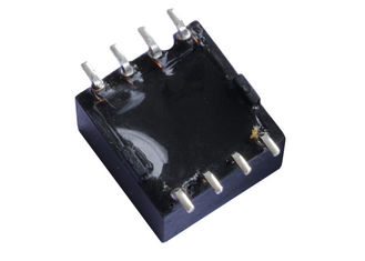 China H6507NL Discrete Telecom Transformer POE+ Surface Mount LP0801NL supplier