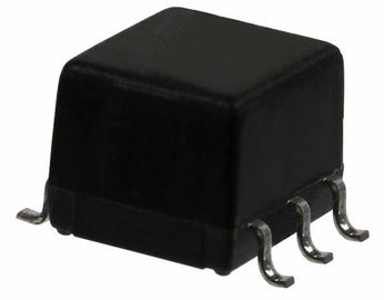 China T3001 / T3001NL Discrete Telecom Transformer T3 / E3 LPB83001ANL Surface Mount supplier