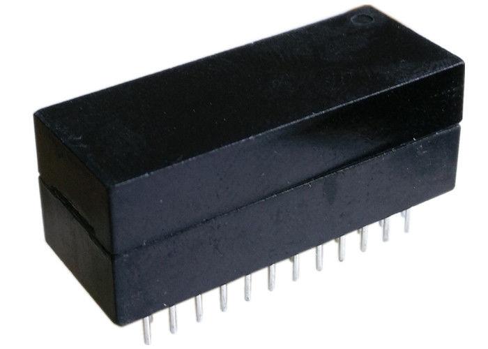 2PCS X G4P109-LF  BOTHHAN
