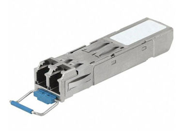 buy AFBR-57E6APZ SFP Optical Module with LC Connector & DMI for FDDI & Fast Ethernet online manufacturer