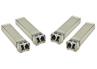 China FTLX3871DCC59 | SFP+ Fiber Optics - Transceiver Modules,RoHS Compliant factory