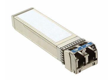 China FTLF1426P2BTL SFP+ Optical  Transceiver 6.144 Gigabit Long-Wavelength distributor
