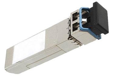 China AFCT-701SDZ | SFP+ Fiber Optic Transceiver Module Ethernet LC Duplex Pluggable distributor