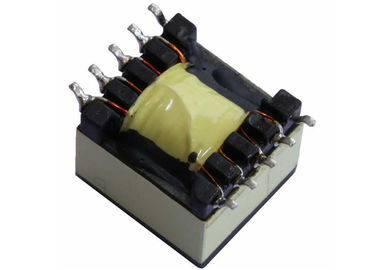 China FA2805-CLB Telecom Flyback Transformer Surface Mount Magnetics LPA2290ANL distributor
