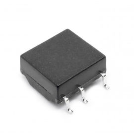 China HM1238NL / HM1238NLT BMS Transformer,500µH Pulse Transformer 1CT:1CT distributor