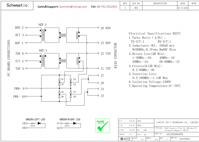 Rj shielded wiring diagram image collections