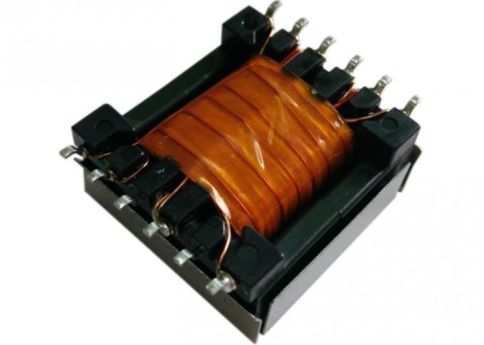 PA2467NL Lan Isolation Transformer SMT High Frequency 13.64 x 17.65 mm Dimension