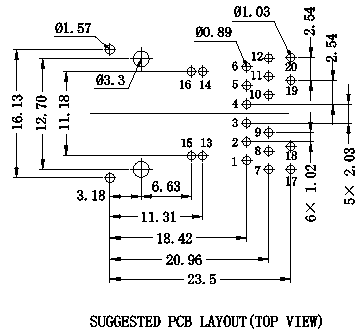 vga connector wiring diagram with Rj45 Cable Code on Xlr 5 Pin Diagram in addition Db15 Vga Connector Schematic And Pinout Assignment as well Conector Serial Rs232 Db9 likewise 9 Pin Wiring Diagram likewise Interfacing.