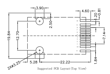 rj45 wiring diagram pc to with Null Modem Connector on Rs 485 Wiring To Rj11 Diagram also As testing likewise Standard Ether Wiring Diagram in addition 360 Controller Wiring Diagrams besides 745789 Cable Rj45 Vers Rs485 Monitoring.