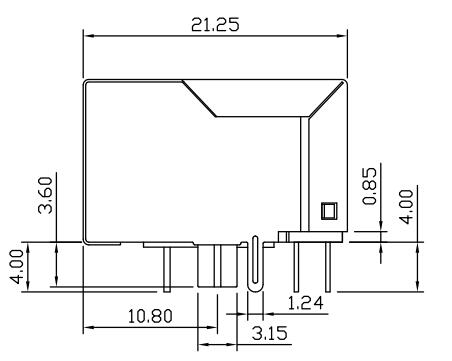 MIC66211-5171T-LF3 = 7499210121 RJ45 PoE Connector Rectifier Bridge on poe injector diagram, power over ethernet diagram, poe cable diagram, poe lighting, camera diagram, router connection diagram, poe cabling diagram, poe plug diagram, network switch connection diagram, poe power over ethernet color code, ethernet connector diagram, ip ptz wire diagram, poe power diagram, poe switch diagram, poe connector diagram,